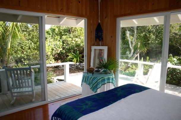 Cottage Tween Waters Tilloo Your Abaco Bahamas