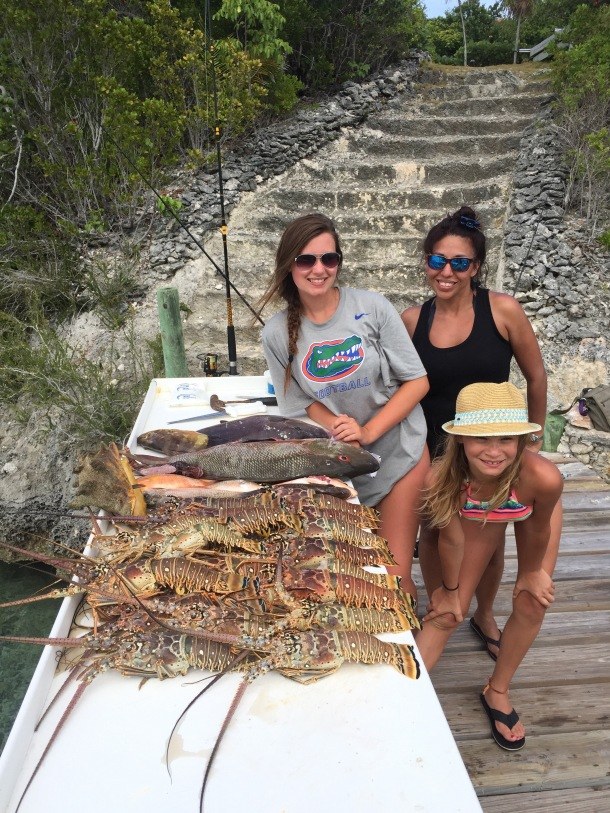 abaco_fishing